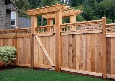 cropped-fayetteville-fencing-company-header.jpg
